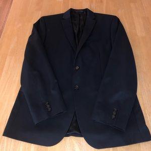Ralph Lauren boy's navy blazer 20R